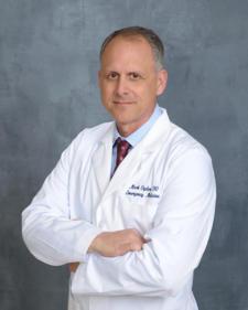 Mark Ogden, DO