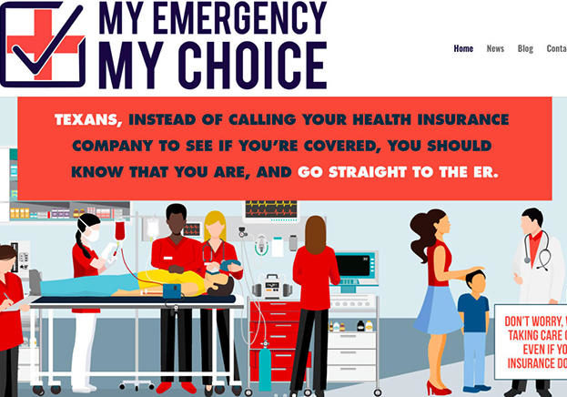 my-emergency-my-choice
